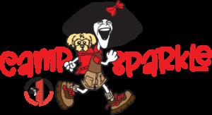 Camp Sparkle