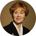 Janet Nisbett