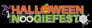 Halloween NoogieFest
