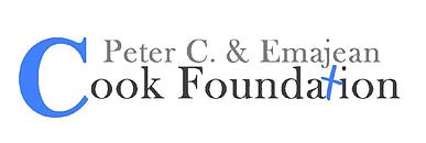 Peter C. Emajean Cook Foundation